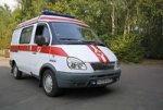 Москва приняла на лечение 9 детей из Донецка