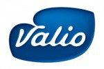 Молочные продукты Valio останутся на российских прилавках