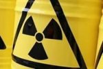 Иркутская область: «Усольехимпром» не только отравляет окружающую среду, но и продает токсичные отходы для производства стройматериалов