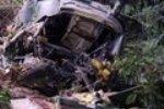В Якутии вертолет совершил аварийную посадку и сгорел