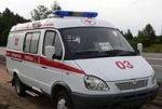 В массовом ДТП в Петербурге погиб водитель «Волги»
