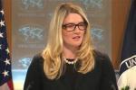 США-Россия: вопросы по договору о ликвидации ракет