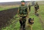 На территории России, возможно, начали деятельность диверсанты с Украины