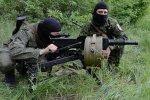 Появились сведения об отправке российских десантников на Украину