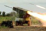 АТО, проводимая на юго-востоке Украины, противоречит международным нормам