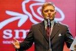 Словакия заявляет о возможном наложении вето на санкции против России