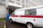 В Березовском районе ХМАО с подозрением на туляремию госпитализированы 8 человек