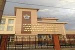Сотрудники следственного управления приняли участие в торжественном мероприятии, посвященном 55-летию спортивного общества «Динамо»