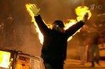 В Крыму прошел фестиваль каскадеров
