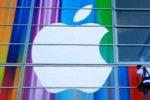 Компания Apple подключилась к расследованию кражи интимных снимков звезд