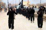 Иракские боевики нам грозят…