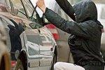 Московские угонщики отдают предпочтение «японкам» и «ладам»