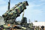 11 сентября в Москве пройдут консультации между Россией и США по соблюдению договора насчет ликвидации ракетных комплексов