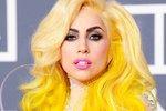 Леди Гага прослезилась от выступления российских поклонников