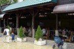 Побоище в кафе Анапы «Ирина»