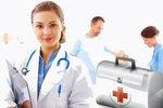 Массовые сокращения больничных отделений и врачей в столичном регионе