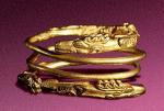 Вернется ли в Крымские музеи «Золото скифов»?