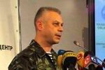Минобороны РФ выступило с опровержением сведений о гибели 2 тыс. военнослужащих на Украине