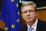 Мнение еврокомиссара Фюле по вопросу свободной торговли