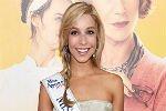 «Мисс Америка» поведала журналистам трагические подробности из личной жизни