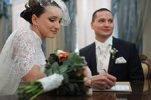 Для чего следует регистрировать брак?