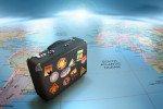 В России возможно создание единой туристической компании