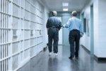Большинство россиян считают, что смертную казнь следует вернуть