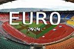 Санкт-Петербургу доверено принять игры Евро-2020