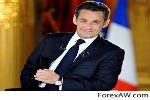 Саркози возвращается в политику