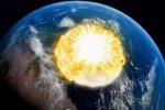 Ученые США назвали новую дату конца света