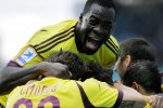Из-за поведения своих болельщиков «Торпедо» может играть при пустых трибунах