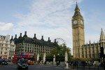 Самым дорогим городом на Земле стал Лондон
