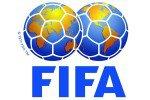 Швейцарское правительство отберет льготы у чиновников ФИФА