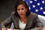 Представитель Белого дома провела переговоры с сирийской оппозицией