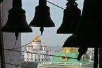 Осенние колокола России