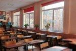 В Донецке начались занятия в уцелевших школах, артобстрелы города продолжаются