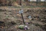 Украина: обыкновенный фашизм