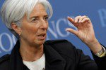 Не все финансисты мира, оказывается, радуются начатому процессу оздоровления мировой экономики