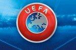 УЕФА сурово наказал ЦСКА за действия фанатов в Риме