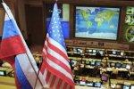 США лишили РФ торговых льгот