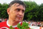 Прощание с Федором Черенковым состоится 7 октября