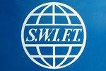 SWIFT не согласен лишать Россию межбанковских финансовых телекоммуникаций