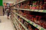 Россияне столкнутся зимой со значительным ростом цен на продукты питания