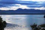 Опасные озера Земли