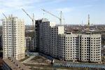 Обзор массового жилищного строительства