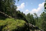 В Оренбургской области появится новый заповедник «Шайтан-Тау»