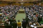 Парламент Великобритании признал государственность Палестины