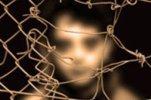 В Москве задержана женщина, продававшая девушек в сексуальное рабство