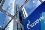 Российским компаниям трудно получить китайские деньги