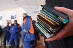 На северо-востоке Москвы задержали более 450 нелегальных мигрантов